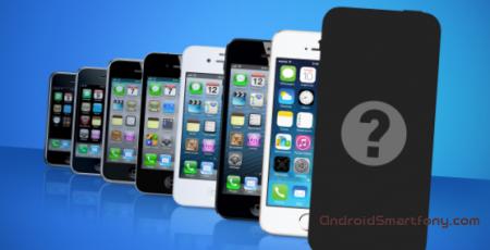 5 приятных сюрпризов, которые вы увидите в iPhone 6