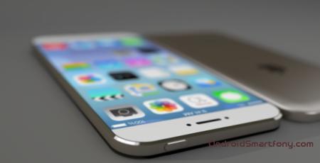 Для российских пользователей iPhone 6 будет стоить дороже