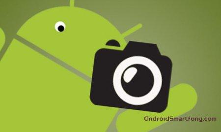 Делаем качественные фотоснимки с помощью Android
