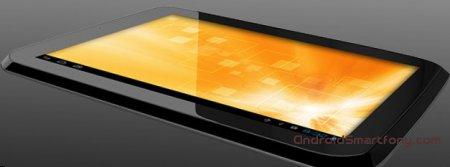 Hard reset Senkatel LikePad T8002 - снять графический ключ и пароль, сбросить настройки до заводских