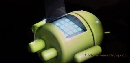 Нужна ли разблокировка загрузчика Android-смартфона?