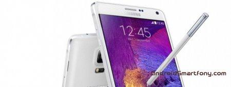 Почему Samsung Galaxy Note 4 лучше, чем Galaxy Note 3, девять доводов ЗА