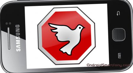 7 приложений, которые недоступны в Google Play