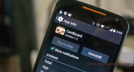 Тонкости работы с Android: как заставить смартфон работать быстрее
