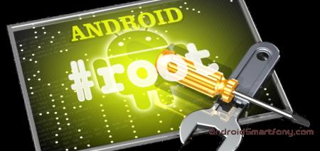 6 функций, для которых теперь не нужны root-права в Android