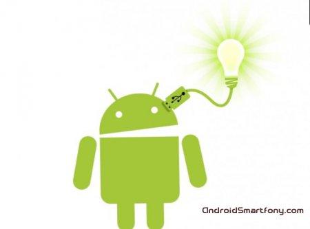 Преимущества Android 5.0 Lollipop в сравнении с  iOS 8 и специальные возможности Android 5.0
