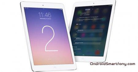 Нужно ли вам покупать iPad Air 2?