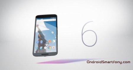 Сравнение: Xiaomi Mi4 vs Nexus 6 - имя против авторитета