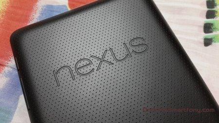 Тест Google Nexus 9 на ремонтопригодность, всего 3 балла из 10