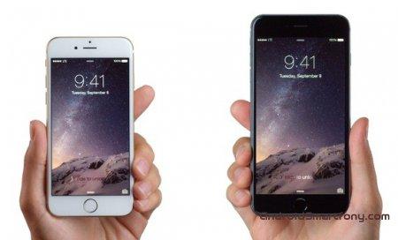Разгадана тайна числа 9:41 на iPhone и iPad