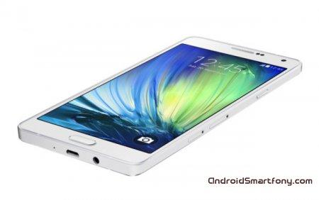 Скачать обои для рабочего стола из Samsung Galaxy E7 и Galaxy A7