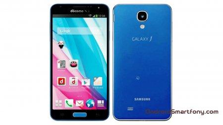 Стали доступны для скачивания обои Samsung Galaxy J