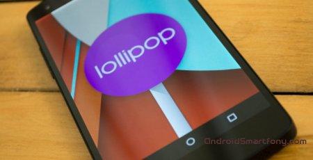 Android Lollipop: как перенести файлы с компьютера?