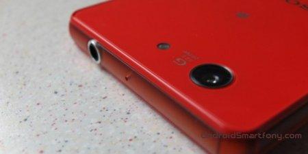Недостатки Sony Xperia Z3 Compact по мнению пользователей