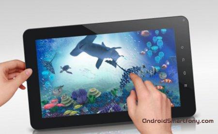 8 советов по уходу за экраном Android-устройства