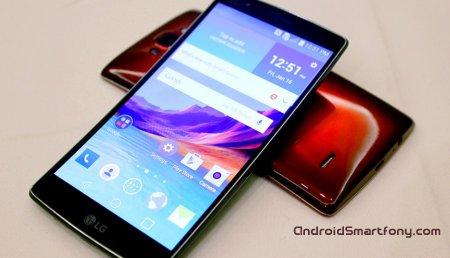 Обзор LG G Flex 2: технические характеристики, дата выхода, ориентировочная цена