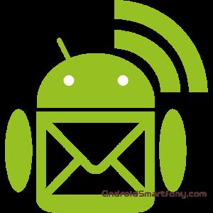 Делаем бэкап смс-сообщений на Android