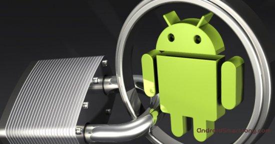 Нужен ли антивирус на андроид?