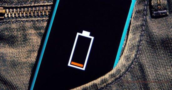 Когда нужно заменять аккумулятор в смартфоне?