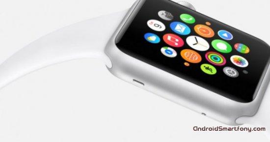 Apple Watch: официальный прайс-лист на все модели