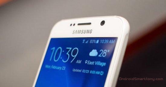 Главные преимущества Samsung Galaxy S6 в сравнении с HTC One M9
