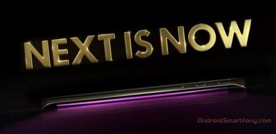 Кто будет лучше: Sony Xperia Z4 vs Samsung Galaxy S6?