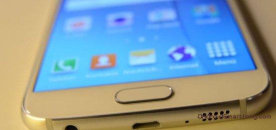 Что нужно знать тем, кто собирается купить Samsung Galaxy S6?