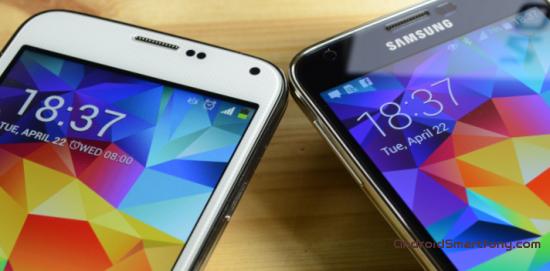 Как отличить подделку при покупке смартфона