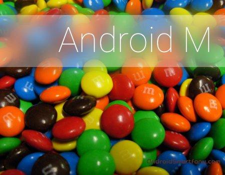 Появились первые подробности нового Android