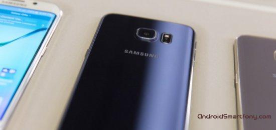 Сколько будет стоит отремонтировать Samsung Galaxy S6?