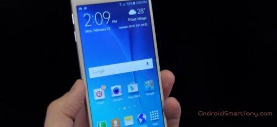 Galaxy S6 vs iPhone 6: почему Samsung лучше?