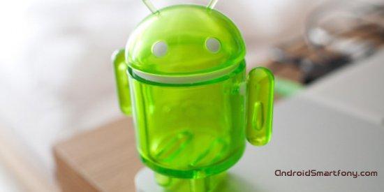 Что Android M нам готовит...