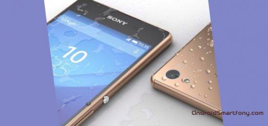LG G4, Samsung Galaxy S6 и Sony Xperia Z3+. Сравним характеристики