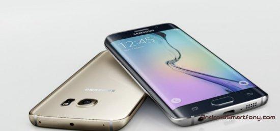 Почему стоит купить именно Galaxy S6, а не Galaxy S6 Edge?