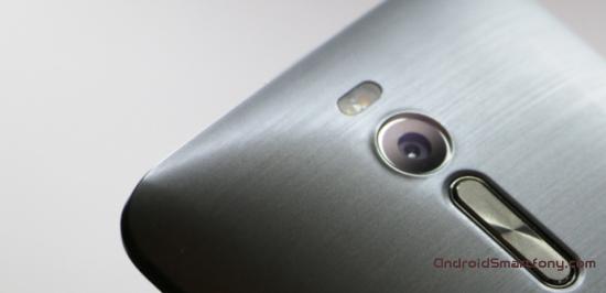 ТОП лучших дешевых смартфонов на Android OS