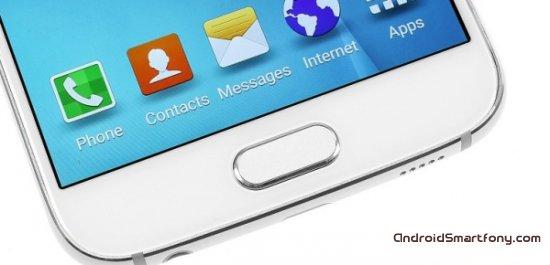 Сканер отпечатков пальцев в Android-устройствах можно взломать