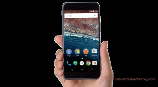 Android-смартфон Nokia C1 — новый виток популярности известного финского бренда