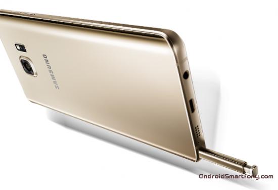 Топ 10 быстрых зарядных устройств для Samsung Galaxy Note 5