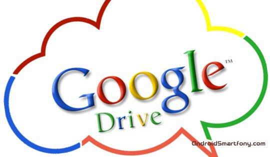 Как пользоваться Google Drive в оффлайне
