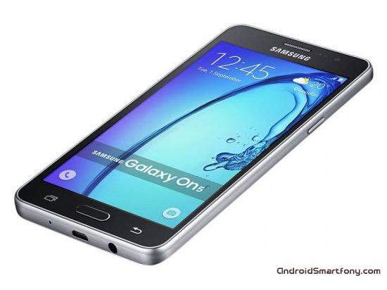 Обзор Samsung Galaxy On5 и On7: недорогие смартфоны с неплохой производительностью
