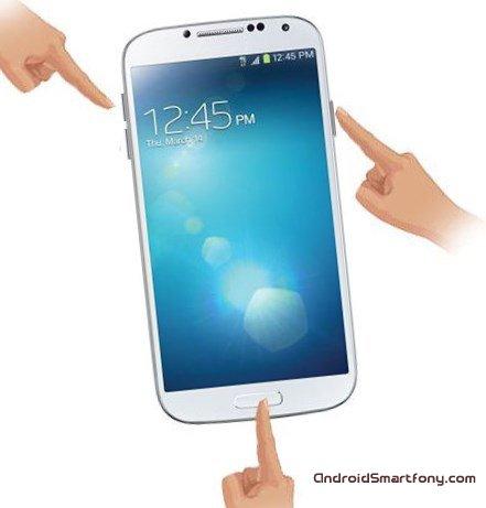 Устанавливаем кастомную прошивку на Samsung Galaxy (любой смартфон или планшет, подробная инструкция)