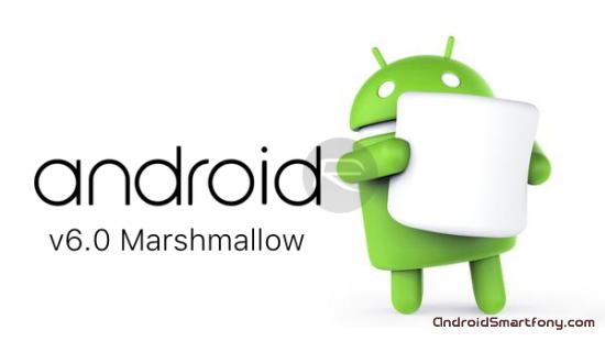 Обзор операционной системы Android 6.0 Marshmallow