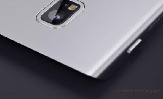Samsung Galaxy S7 - каким будет новый флагман