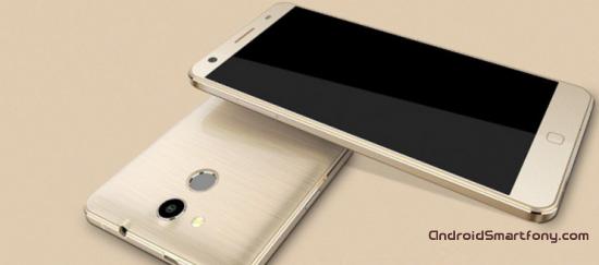 Обзор Elephone P7000 - стильный и мощный смартфон из Китая
