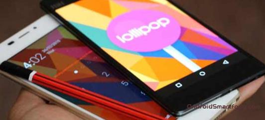 ТОП-7: китайские смартфоны с мощным аккумулятором 2015