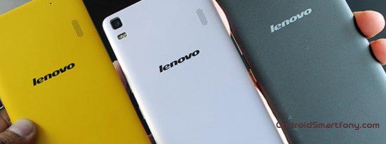 Обзор Lenovo k3 Note - сбалансированный смартфон по хорошей цене