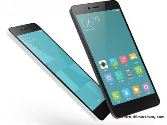 Обзор Xiaomi RedMi Note 2 PRIME - бестселлер, который взорвет рынок