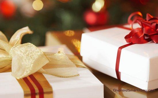 Лучшие идеи Новогоднего подарка