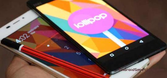 Топ-7: лучшие китайские смартфоны с ценой не более $80