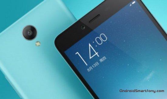 Xiaomi RedMi Note 3 - покупать или не покупать